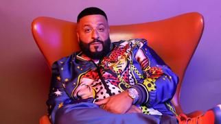 DJ Khaled's Latest Album Khaled Khaled debuts at No.1 on the Billboard 200 Album chart.