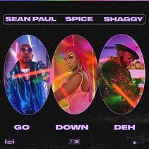 Spice-ft.-Shaggy-and-Sean-Paul-Go-Down-D