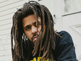 """J Cole Earns 6th Consecutive #1 Album with """"The Off Season"""""""