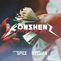 konshens_spice_rvssian_payforit.jpeg