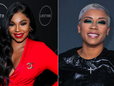New and final date for Ashanti-Keyshia Cole Verzuz battle