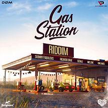 07-Gas-Station-Riddim-Main-Art.jpg