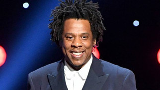 Jay Z Says He Hopes to Be Remembered Like Bob Marley and All The Greats
