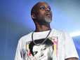 New DMX Afternoon 'Exodus' to be Released on May 28th