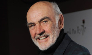 Sean Connery, James Bond actor, dies at age 90