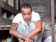 Tommy Lee Sparta Sentenced To 3 Years On Gun Charge