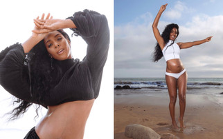 Kelly Rowland Announces Pregnancy With Second Child