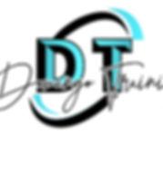 logo_shandadt(new).jpg