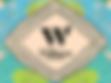Essence Wellness House logo.png