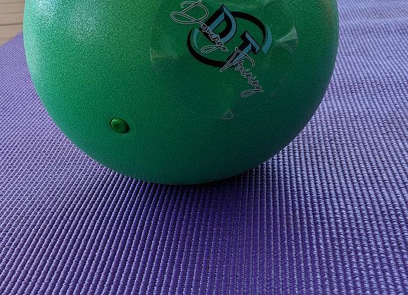 Bender Balls