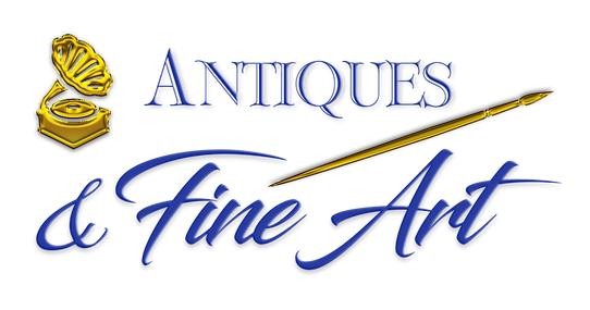 Antiques and Fine Art.png