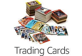tradingcards440x300.jfif