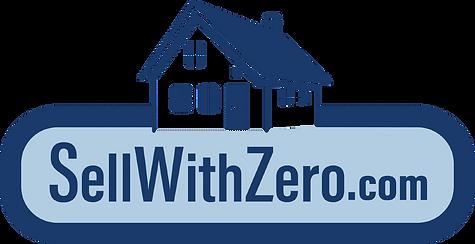 resize swz_logo_color_blue_bar_1x2.png