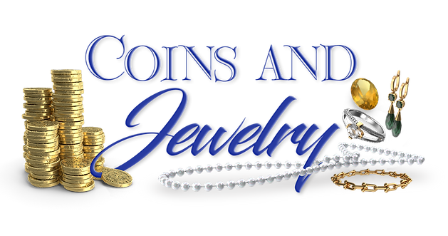 Coins and Jewelry.png