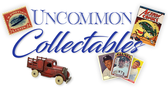 Uncommon Collectables.png