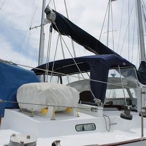 Peninsula Boat Sales