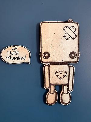 Robot003.jpeg