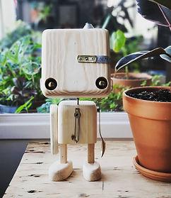 Robot001.jpg