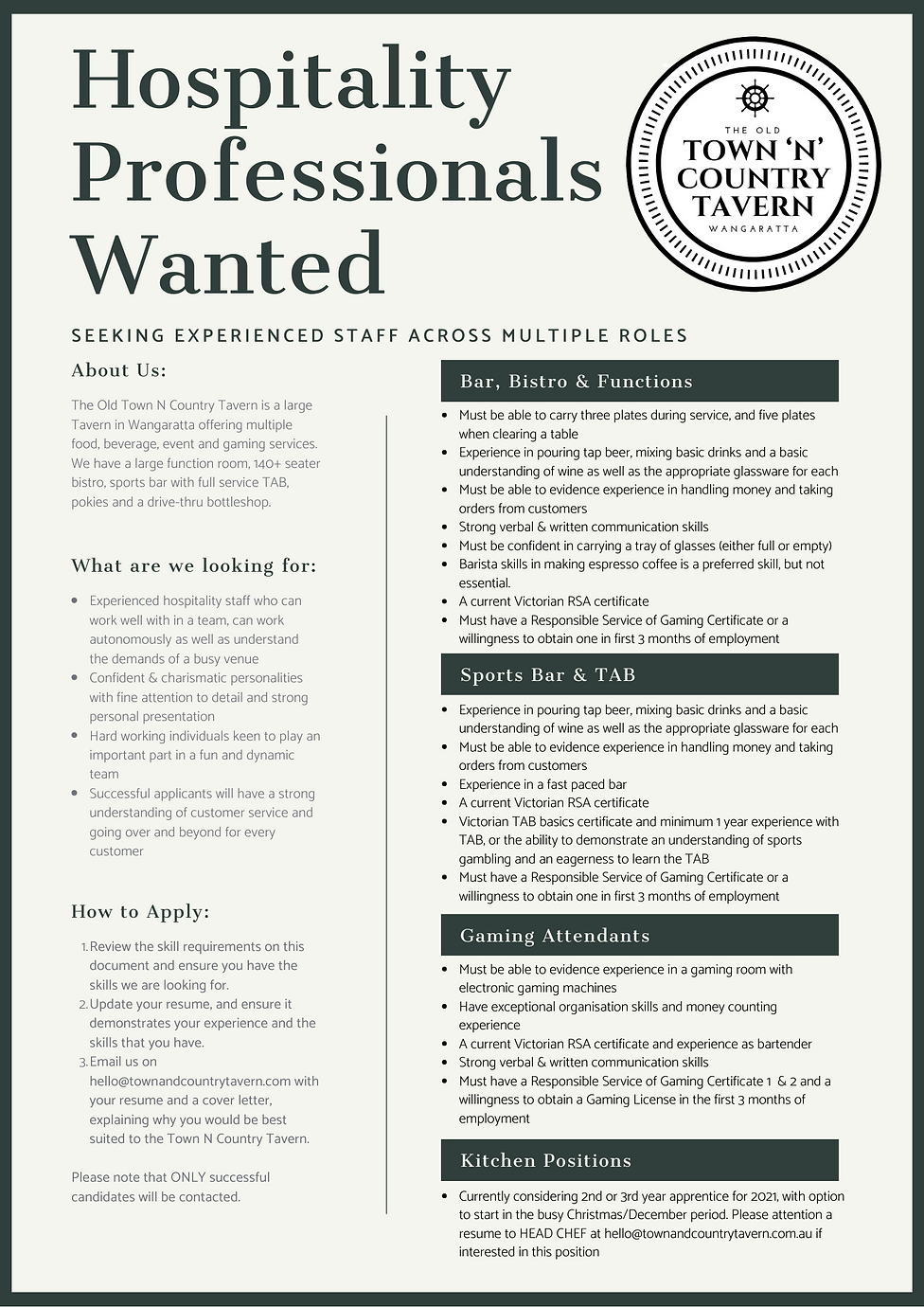 Hospitality Professionals Wanted.png