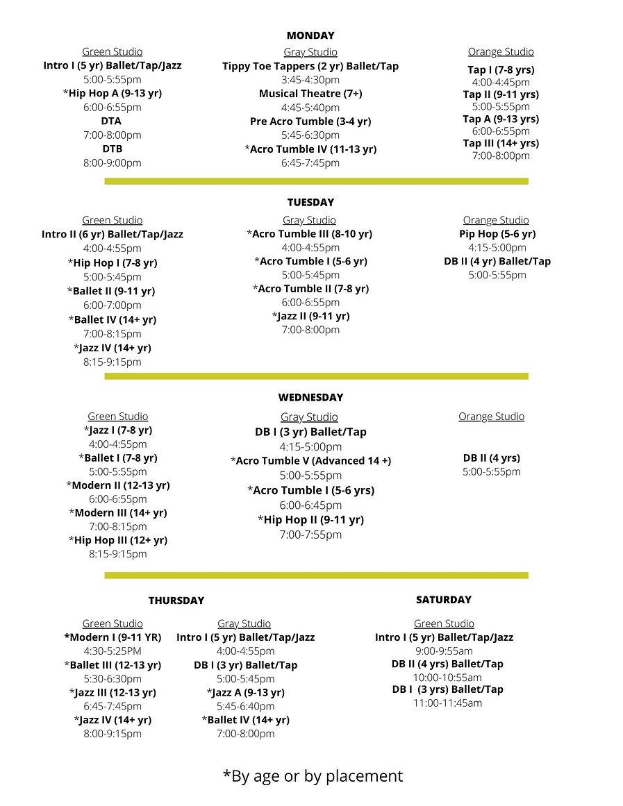schedule dec.jpg