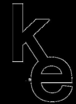 KE Dance Center