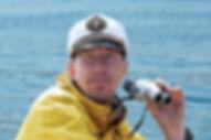 когда можно увидеть китов в исландии, исландия киты сезон, китовое сафари исландия, хусавик киты, где водятся киты в россии, туры наблюдение за китами, рейкьявик киты, посмотреть китов рейкьявик, whale watch, whale watching, шантарские острова