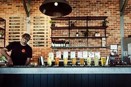 Cheeky Monkey Brewery.jpg