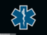 Star of Life Logo.png