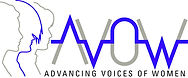 AVOW Advancing Voices of Women
