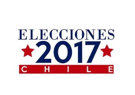 Elecciones 2017:  ¿quiénes pueden votar?