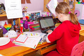 Plataformas de aprendizaje en español para niños