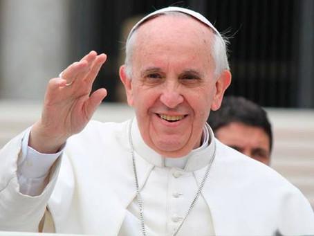 El complicado escenario que enfrentará el Papa Francisco en Chile