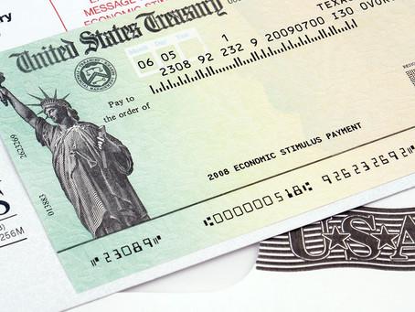 ¿Eres chileno, vives en USA y debes impuestos?: ¡postula a un plan de pago del gobierno!