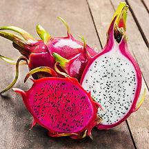 dragonfruit_cropped.jpg