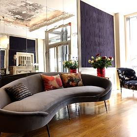 Centre Ville Hotel Des Beaux Arts Occitanie