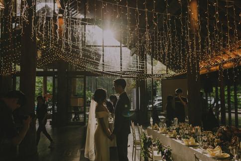 Abi_Eelyn_Tanarimba_Janda_Baik_Wedding_J