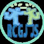 logo%20RCGMS%202020_edited.png