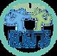 logo RCGMS 2020.png