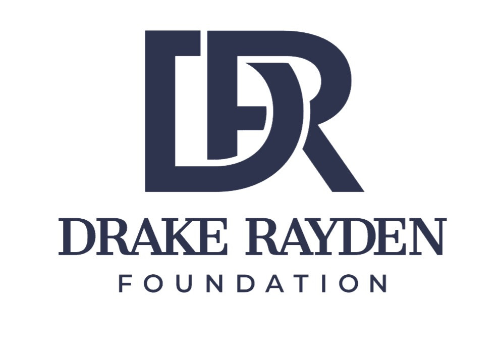 If you would like more information on becoming a Lifeline Partner,  please contact us @ Lifeline@drakeraydenfoundation.com