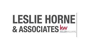 Leslie Horne and Associates KW