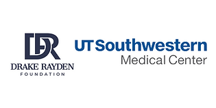 UTSW and the Drake Rayden Foundation Gene Therapy