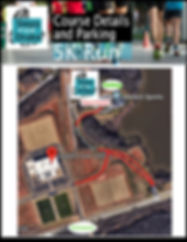 Upwardmap.jpg