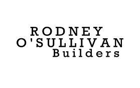 Rodney OSullivan Website.jpg