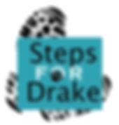 Steps for Drake paw good.jpg
