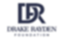 DRF-Logos-Final PNG.png