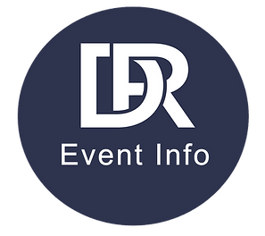 DRF-Event image.png