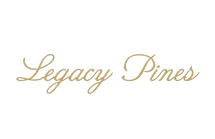 Leagcy Pines Logo transparent.png