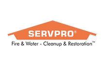Servpro website.jpg