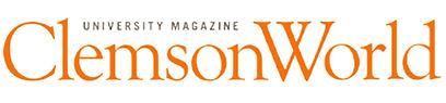 Clemson Drake Rayden Foundation