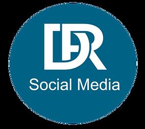 DRF-Social Media.png